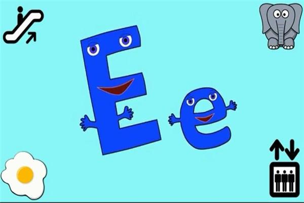 简单的英文单词有哪些?