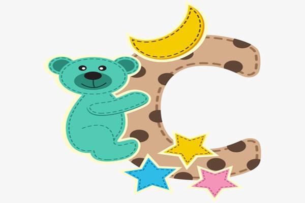 宝宝学英语早教绘本怎么选?