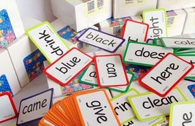 常用英文音标的学习步骤