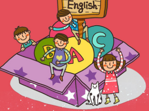 学习英语最快方法是什么 答案就在这里