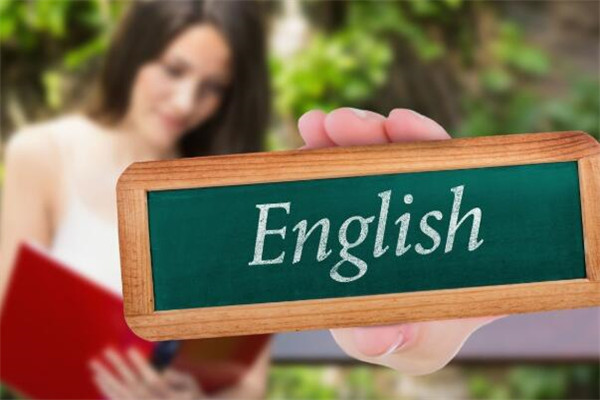 幼儿早教英文如何培养?