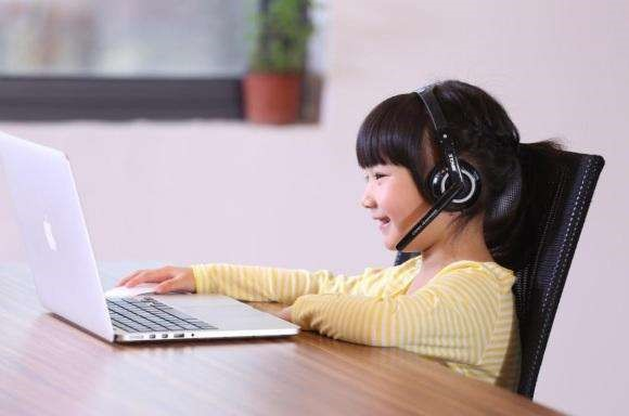 关于在线英语教学,你了解多少?