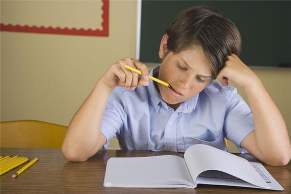 在线少儿英语培训学校教你如何积累词汇?