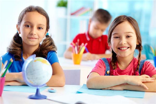 儿童1对1英语学习的正确打开方式