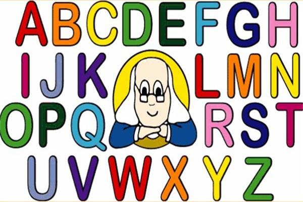 幼儿学英语的最好方法有哪些