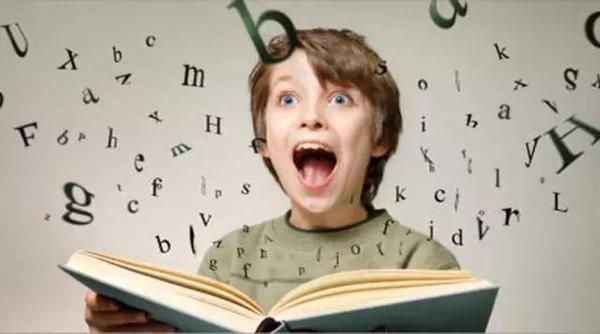 青少年英语学习应注重什么?