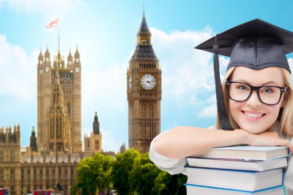 在线学英语哪个平台好?
