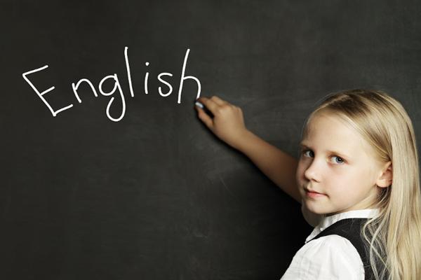 儿童英语在线培训机构怎么选?