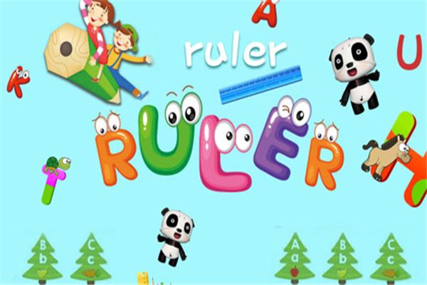 儿童英语口语学习培训方法分享