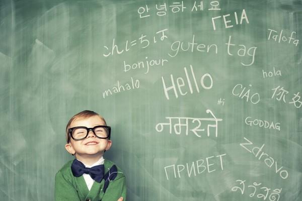 小学英语教学方法都有哪些呢?