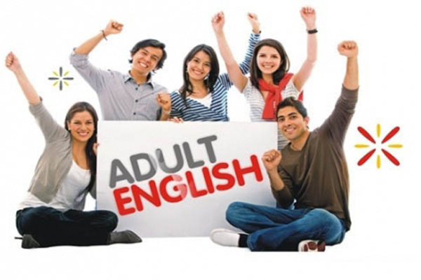 幼儿英语教学方法分享