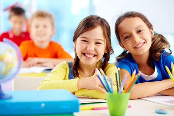 在线一对一少儿英语培训有何优势?