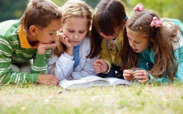 孩子怎样才能把英语学好