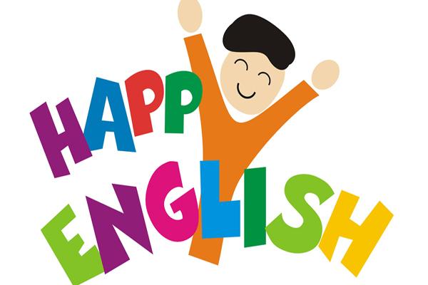 在线少儿英语学习方法分享