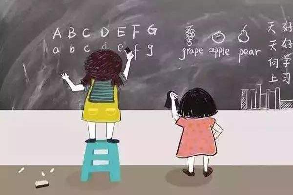 青少年英语培训机构哪家好?