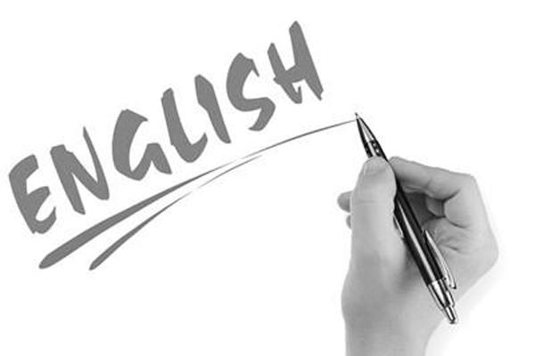英语在线口语学习方法分享