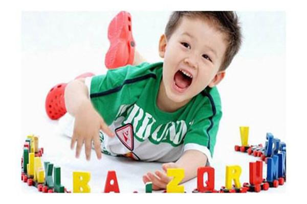 比较好的幼儿英语培训机构是什么样的?