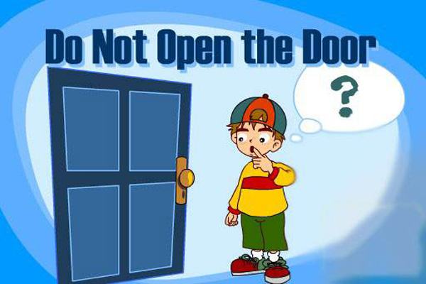 幼儿儿童学英语视频动画推荐