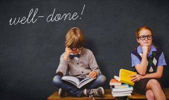 小孩子在线英语为什么受欢迎?