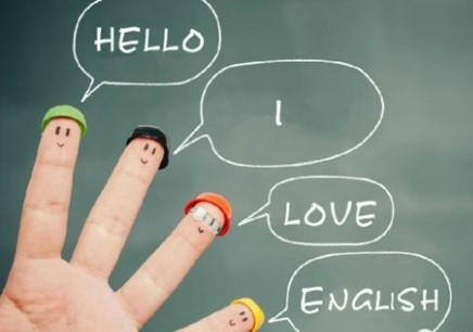 少儿英语口语英语老师选哪里的好?
