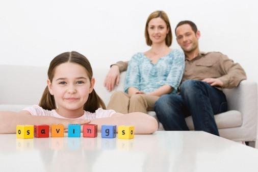 优秀专业的儿童在线英语学习哪家好