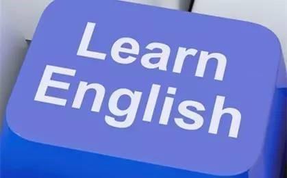 在线少儿英语培训值得培养孩子学习