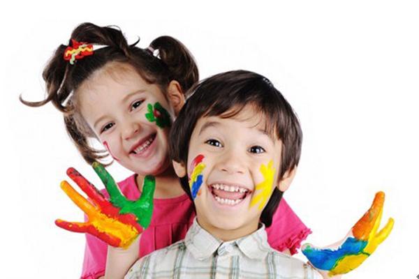 幼儿启蒙英语儿歌有哪些?