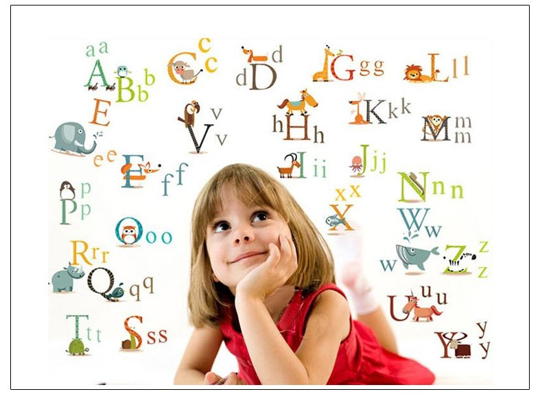 4岁孩子在线学英语效果如何?
