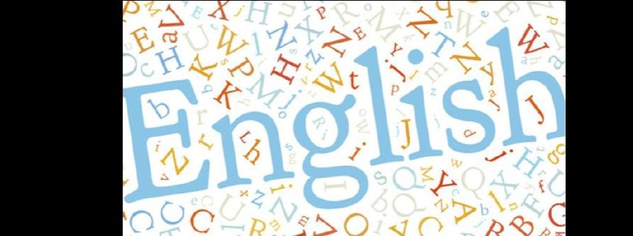 幼儿初级英语教学选线上还是线下的好?