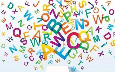 如何学习英语少儿口语