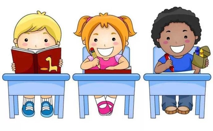 英语在线课堂的优势及影响
