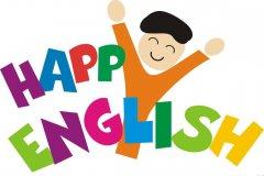 有具体了解在线英语少儿的吗?