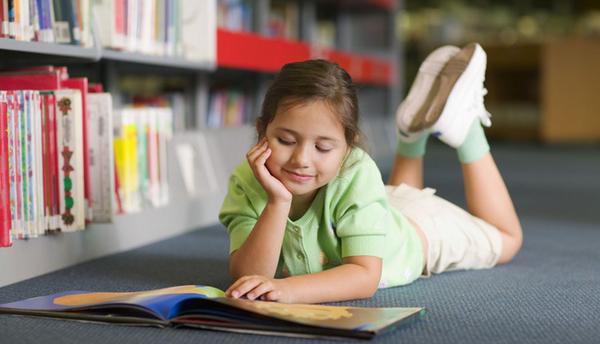 在线儿童英语口语辅导有正面效果吗