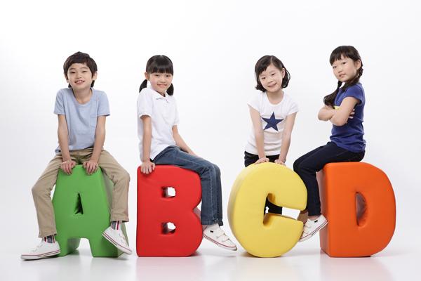 儿童在线英语教学的好处