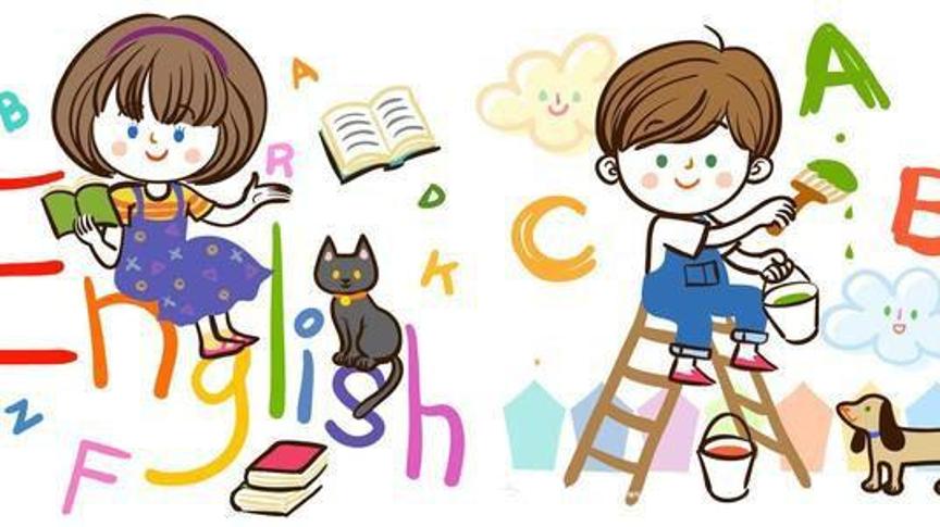 学好英语口语有什么方法?