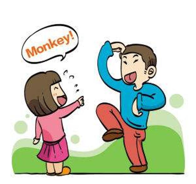 学习英语语法有什么好方法?