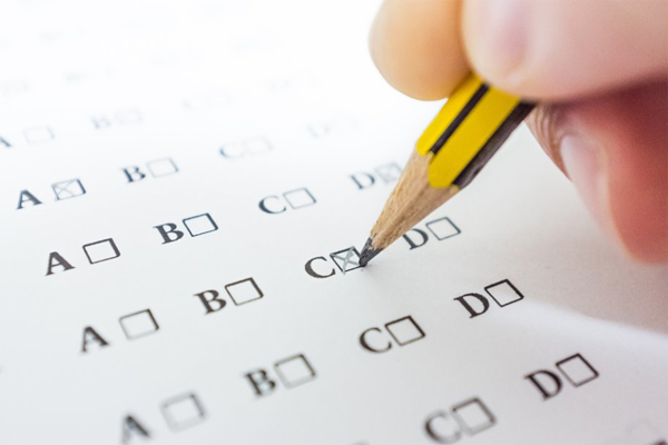 小学一年级英语入门单词有哪些?