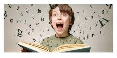 少儿口语英语怎么练习才最有效