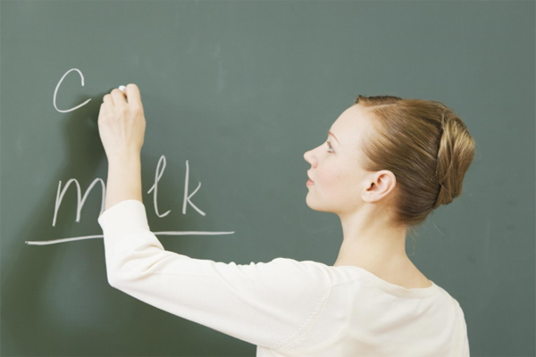 儿童在线英语听力练习攻略