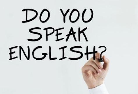 孩子学英语的最佳年龄是什么时候