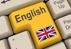 5年级英文学习的内容至关重要