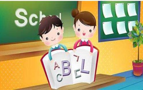父母应该如何教自己的小孩学好英语
