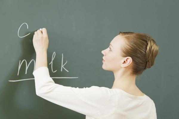 外教少儿英语培训机构哪个好?